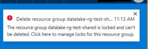 prevent-delete-of-resource