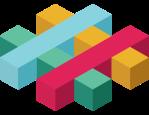 enterprise-grid-logo@2x